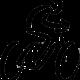 cycling-26565_640